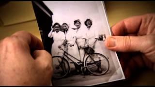 Long Lost Family | ITV
