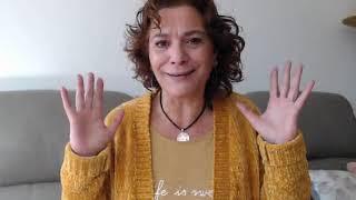 Clima astral 19 Febr. 2019 - Luna Llena Virgo - La sananción llama a tu puerta