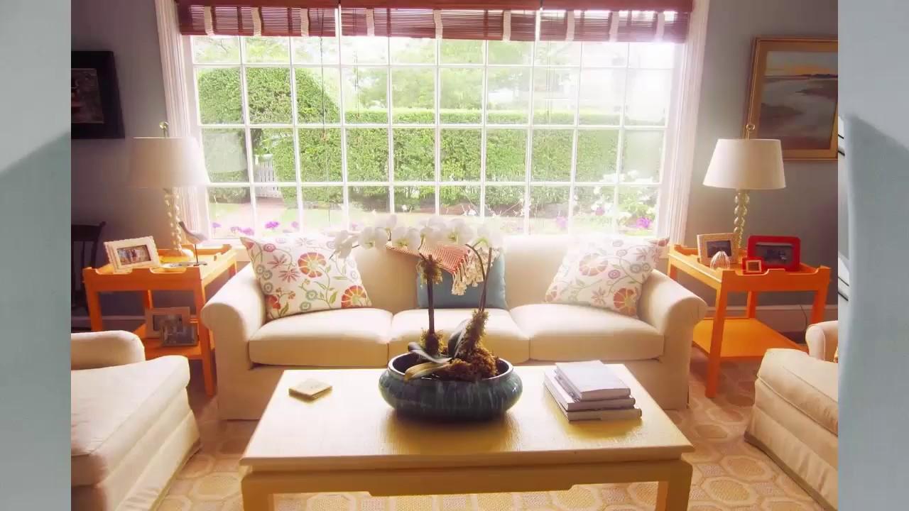 AuBergewohnlich Wohnzimmer Akzent Tische Ideen