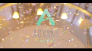 День рождения Advant. Фестиваль Open Air Advant Fest 2019 3
