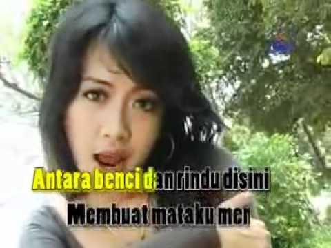 YouTube - Antara Benci Dan Rindu - Rena - Monata_xvid.avi