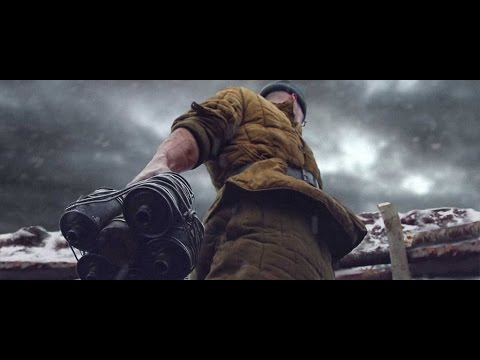 Видео 28 панфиловцев фильм смотреть онлайн бесплатно в хорошем качестве полностью
