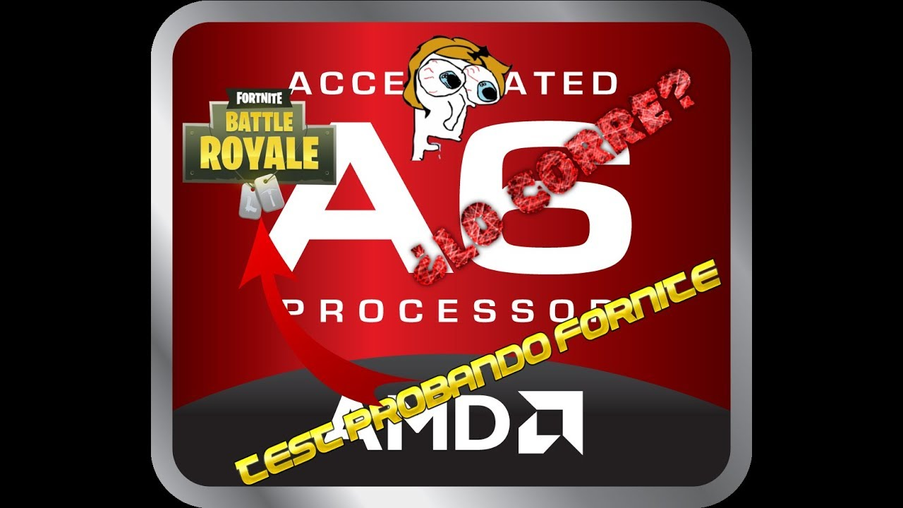 AMD A-SERIES AMD RADEON R4 WINDOWS VISTA DRIVER