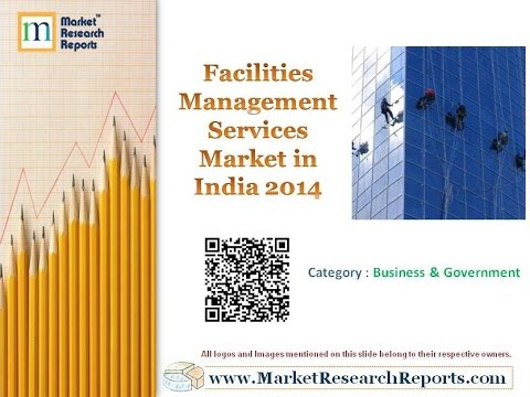 facilities management companies