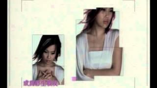 容祖兒 Joey Yung《抱抱》Official 官方完整版 [首播] [MV]