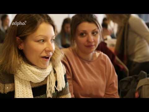 Mythos Sozialpädagogik - Ein Studium Für Leute Mit Herzensverstand