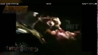 Avenger Infinity War 2018 Full Trailer (LEAKED) Download Link In Description