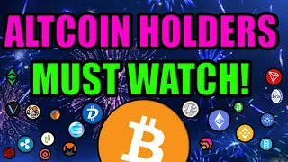 Altcoin Request Time! Shill Me Your Favorite Altcoins And We Will Talk About Them w/ Guest Hashoshi!