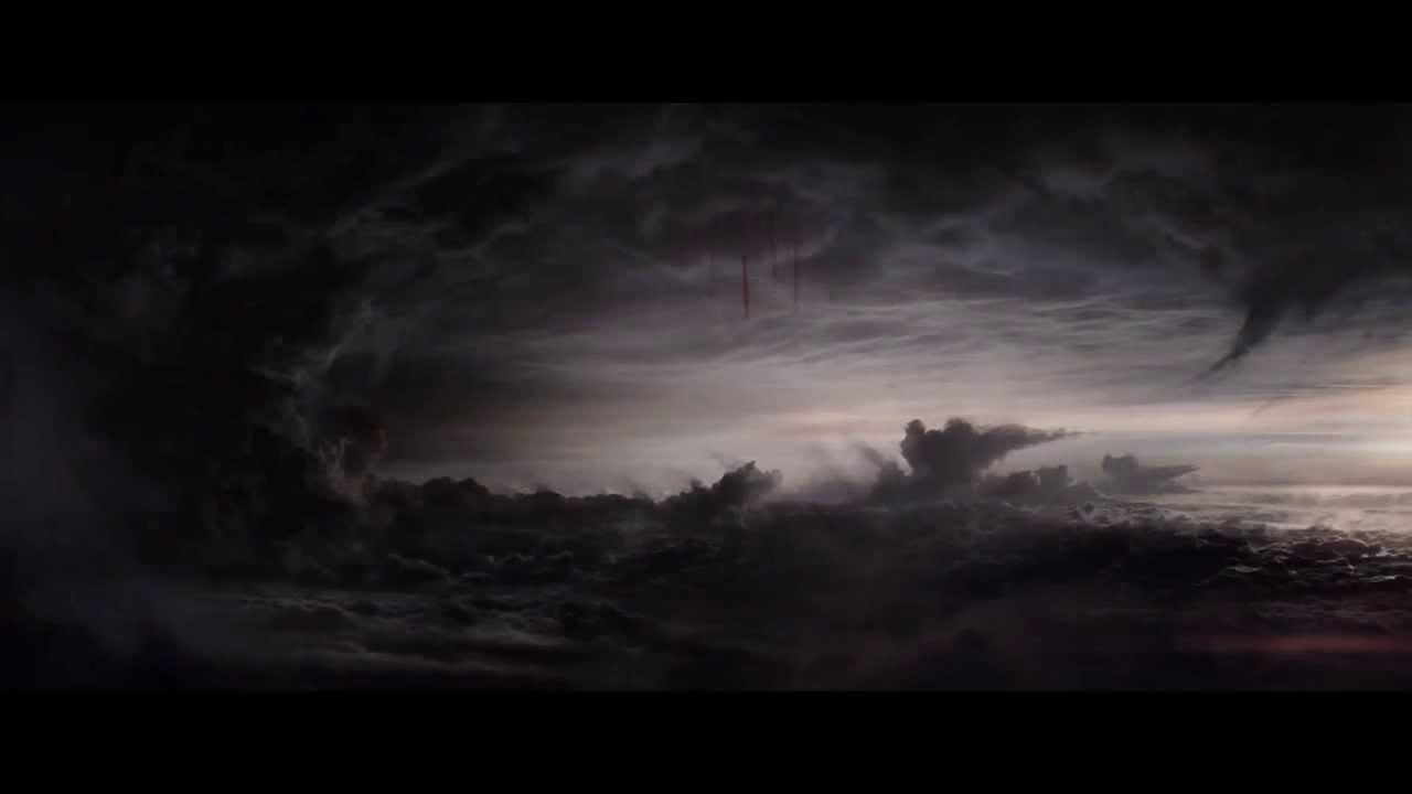 Download 【電影預告】哥吉拉 (Godzilla, 2014) (正體中文字幕) #1
