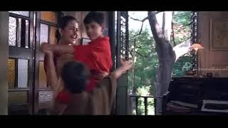 Whatsapp status Bombay movie
