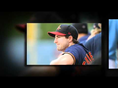 Australian Baseball League  2010/11 - Take Me Out To The Ballgame