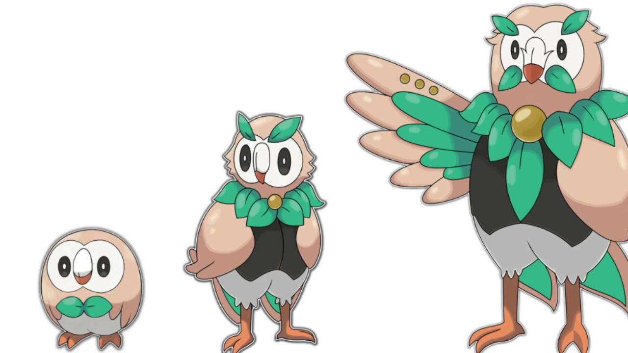 how to get more lucky eggs sun and moon