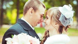 НАША СВАДЬБА♥ Организация СВАДЬБЫ(Во сколько обойдётся небольшая тихая свадьба? Какие проблемы могут возникнуть? Советы, рекомендации и разъ..., 2015-11-12T12:53:09.000Z)