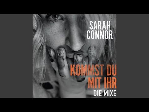Kommst Du mit ihr (Dayne S Radio Mix)