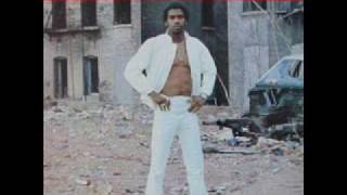 Kurtis Blow - Party Time