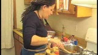 Sogood.tv: Turkey Chili - The Master Recipe