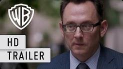 PERSON OF INTEREST Staffel 4 - Trailer Deutsch HD German