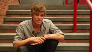 Catching Up With The Sheckler