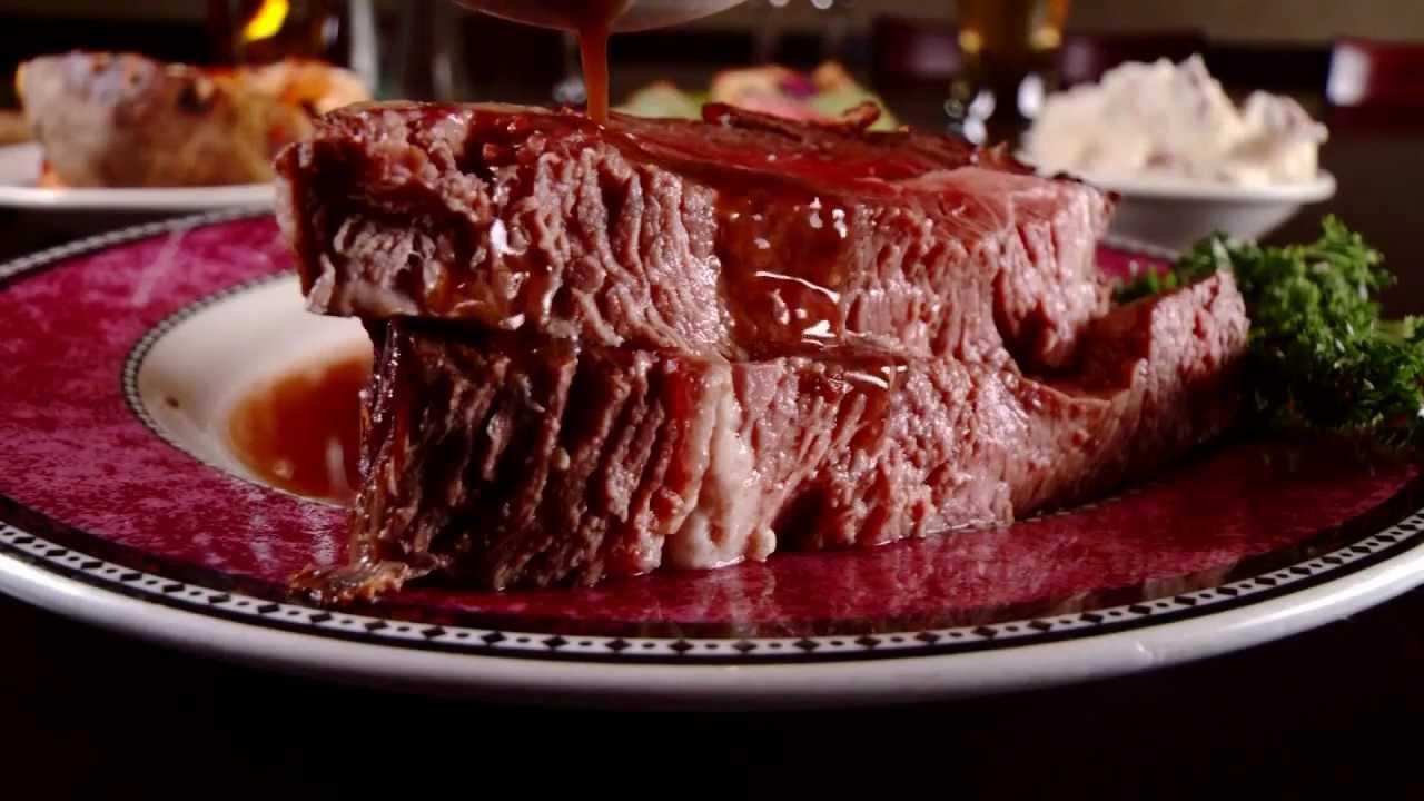 Franks Steak House