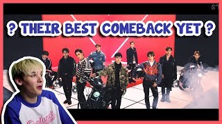 Baixar EXO 엑소 'Tempo' MV REACTION