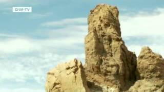 Ein Besuch auf der Kanaren-Insel Teneriffa - euromaxx-reiselust | euromaxx
