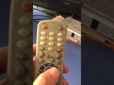 Yumatu uydu kanal araması