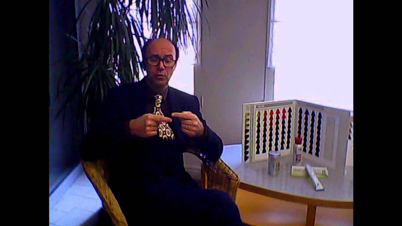 alain florit coiffeur coloriste au salon akcs toulouseblagnac - Coiffeur Coloriste Toulouse