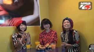 SMA SHOWCASE 2014 ~輝け!日本エスエムエー新人賞ケース~ http://sma...