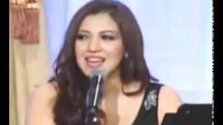 j'en ai marre - Asma Lmnawar
