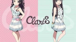 ClariS Drop k k rmx