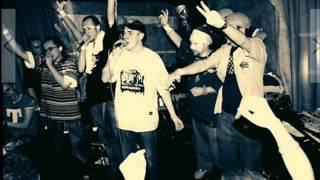 Mad Crew (DJ Feel-X) & Stereofonia Bardzo Stary Kawałek