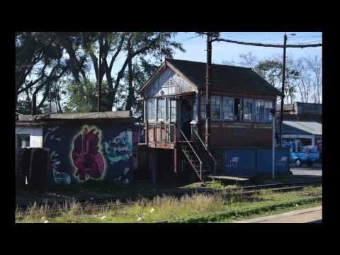 Descubrir Montevideo Huellas del pasado Modulo I Foto Club Uruguayo