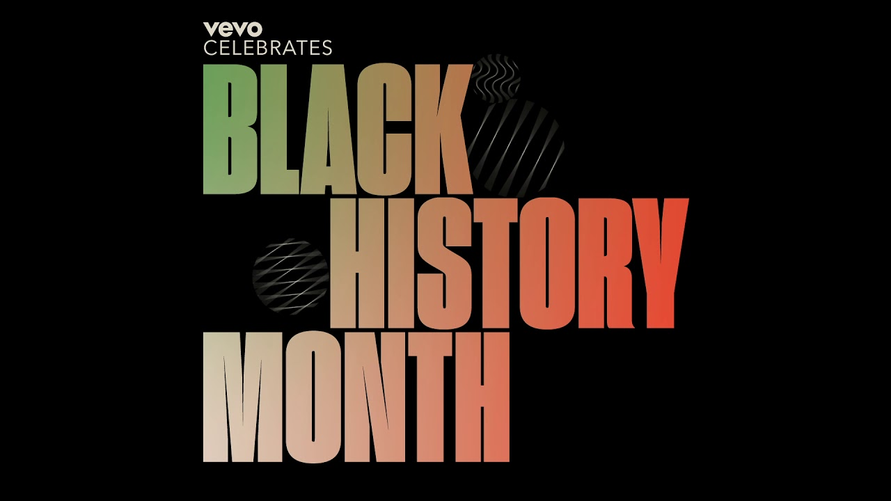 Vevo - BHM Interstitial