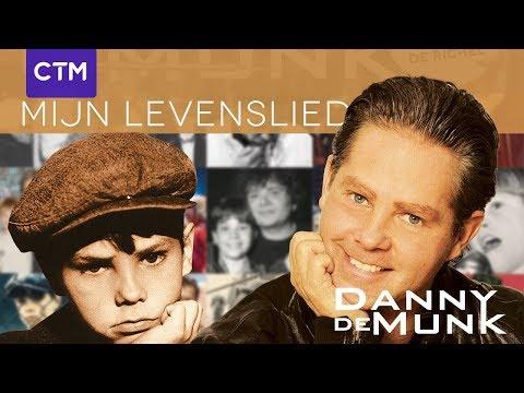 Danny de Munk - Ik Voel me Zo Verdomd Alleen