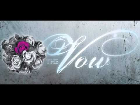 The Vow: How to Stay in Love