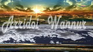 Wannur