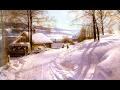 Miniature de la vidéo de la chanson Fennimore And Gerda: Intermezzo