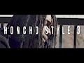 Cdot Honcho Honcho Style 3 Official Video Shot By Will Mass