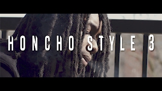 Смотреть клип Cdot Honcho - Honcho Style 3