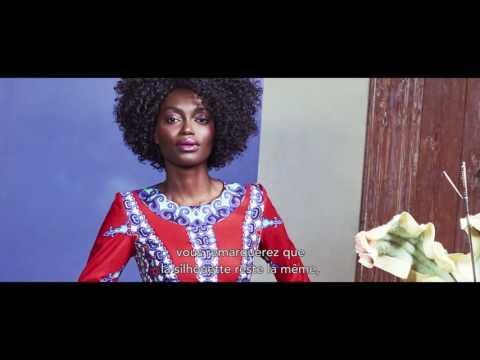 INSPIRATION MODE PAR STYLISTA GHANA