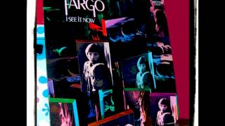 FARGO - PROMISES OF LOVE.wmv