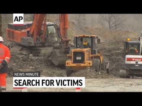 AP Top Stories March 31 a