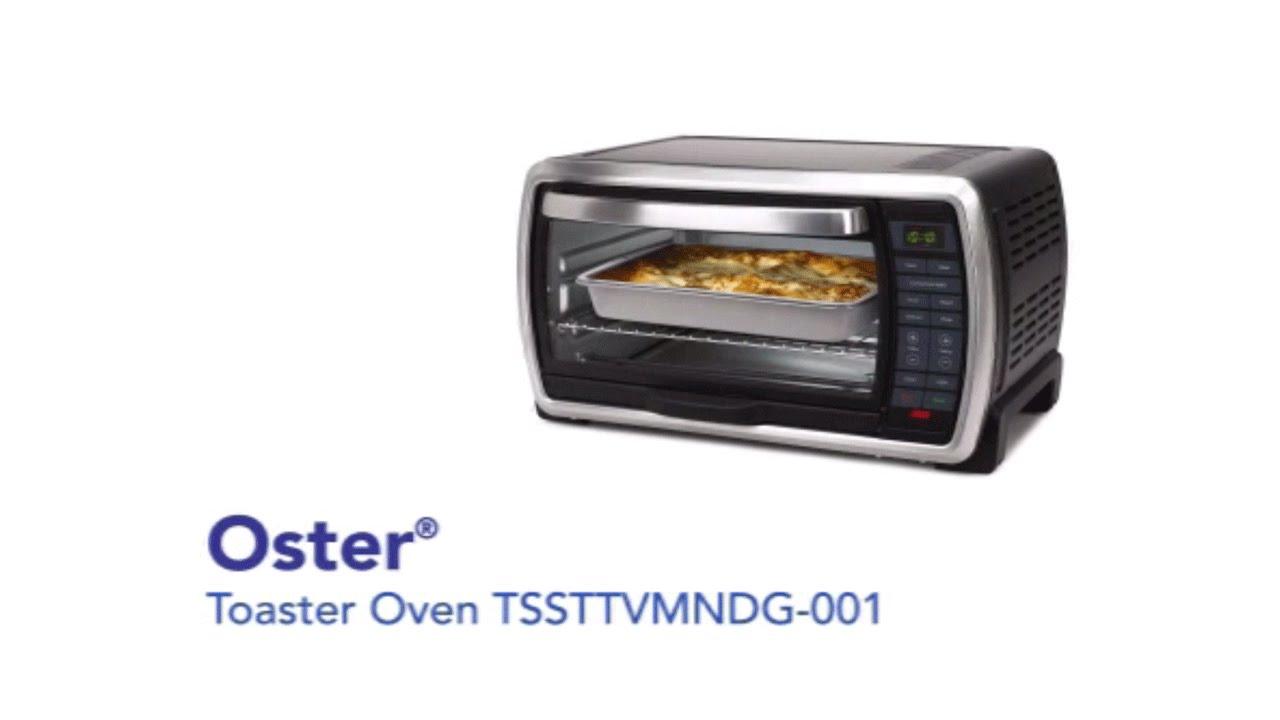 shop to black decker volt appliances liter oven ovens kitchen toaster small large