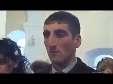 տօ անասուն (խնդալու վիդեօ)