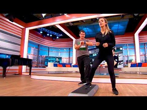 ejercicio intermitente de alta intensidad y pérdida de grasa