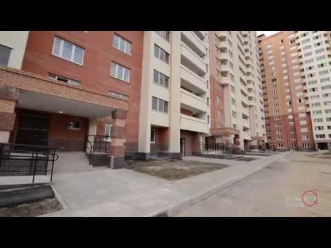 Новые квартиры, недвижимость в Подмосковье