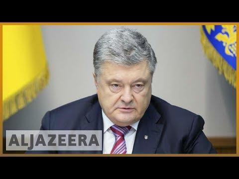 🇷🇺🇺🇦Russian men barred from entering Ukraine l Al Jazeera English