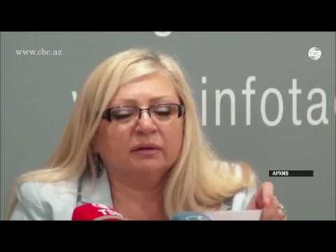 Армяне угрожают молдавской правозащитнице Аурелии Григориу