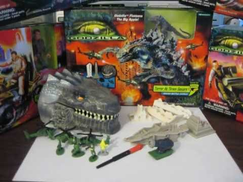 big helicopter toys with Watch on 10757684 furthermore Jurassic World Lego Play Set A Look Inside Featurette furthermore 620627531544 as well 10 Nba Players Cars further Lego Sul Web.