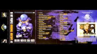 Kool Shen - En représentation unique - Inédit IV my people Mixtape/1999